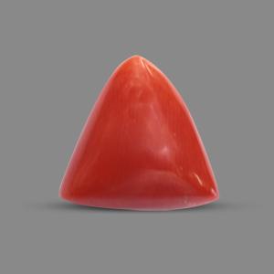 Red Coral - TC 5160 (Origin - Italy) Prime - Quality - MyRatna