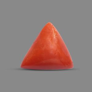Red Coral - TC 5171 (Origin - Italy) Prime - Quality - MyRatna