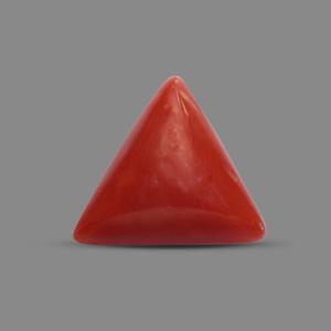 Red Coral - TC 5173 (Origin - Italy) Prime - Quality - MyRatna