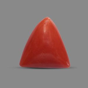 Red Coral - TC 5174 (Origin - Italy) Prime - Quality - MyRatna