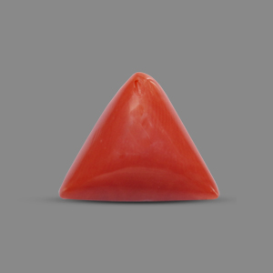 Red Coral - TC 5178 (Origin - Italy) Prime - Quality - MyRatna