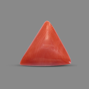 Red Coral - TC 5183 (Origin - Italy) Prime - Quality - MyRatna