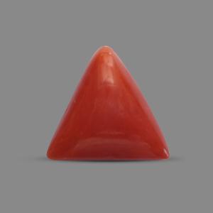 Red Coral - TC 5186 (Origin - Italy) Prime - Quality - MyRatna