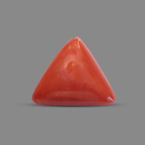 Red Coral - TC 5196 (Origin - Italy) Prime - Quality - MyRatna