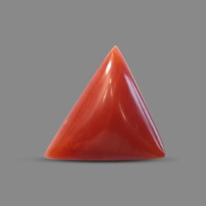 Red Coral - TC 5206 (Origin - Italy) Prime - Quality - MyRatna