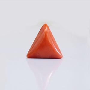 Red Coral - TC 5217 (Origin - Italy) Limited - Quality - MyRatna