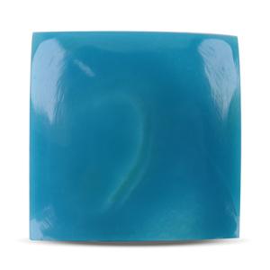 Turquoise - TQS 13507 Limited - Quality - MyRatna