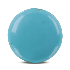Turquoise - TQS 13508 Limited - Quality - MyRatna
