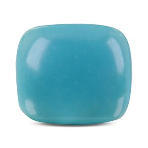 Turquoise - TQS 13509 Limited - Quality - MyRatna