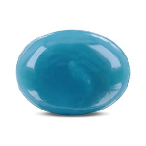Turquoise - TQS 13512 Limited - Quality - MyRatna