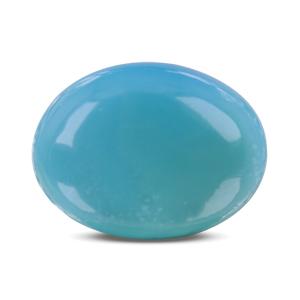 Turquoise - TQS 13513 Limited - Quality - MyRatna