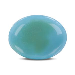 Turquoise - TQS 13515 Limited - Quality - MyRatna
