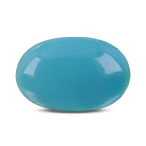 Turquoise - TQS 13520 Prime - Quality - MyRatna
