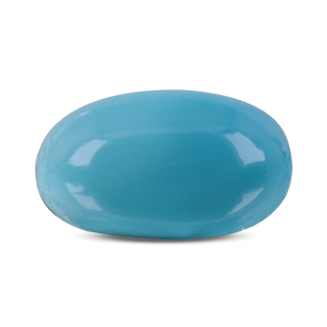 Turquoise - TQS 13522 Prime - Quality - MyRatna