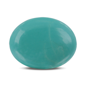 Turquoise - TQS 13524 Prime - Quality - MyRatna