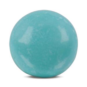 Turquoise - TQS 13525 Prime - Quality - MyRatna