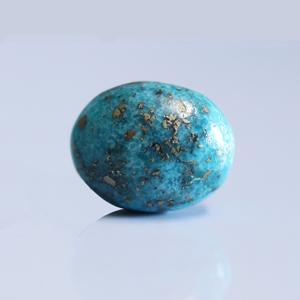 Turquoise - TQS 13534 Prime - Quality - MyRatna