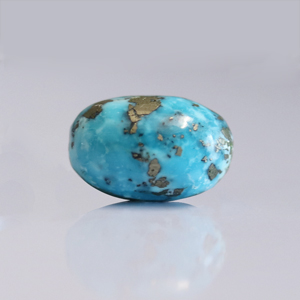 Turquoise - TQS 13547 Prime - Quality - MyRatna