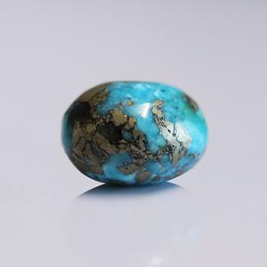Turquoise - TQS 13549 Prime - Quality - MyRatna