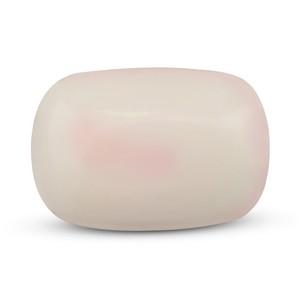 White Coral - WC 7504 Prime - Quality - MyRatna