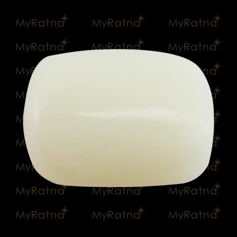 White Coral - WC 7506 Prime - Quality - MyRatna