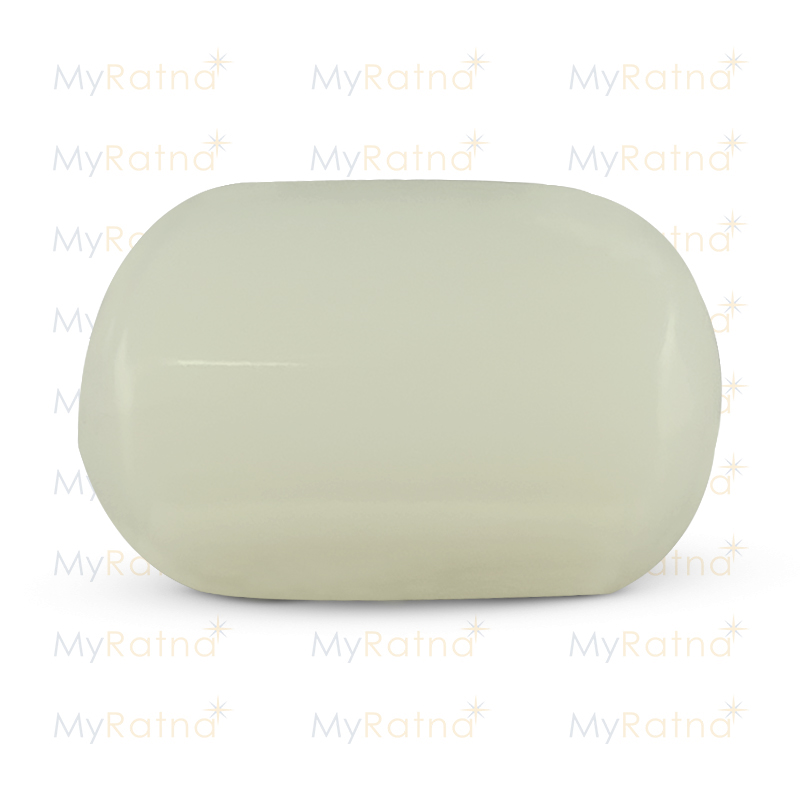 White Coral - WC 7507 Prime - Quality - MyRatna