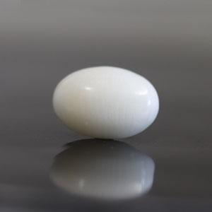 White Coral - WC 7516 Prime - Quality - MyRatna