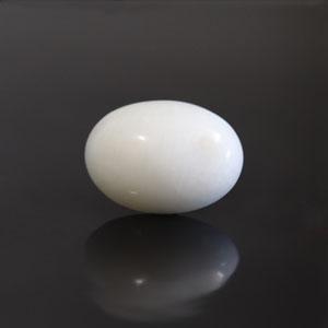 White Coral - WC 7520 Prime - Quality - MyRatna