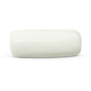 White Coral - WC 7526 Prime - Quality - MyRatna
