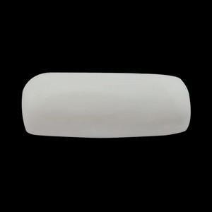 White Coral - WC 7529 Prime - Quality - MyRatna