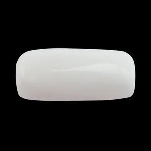 White Coral - WC 7532 Prime - Quality - MyRatna