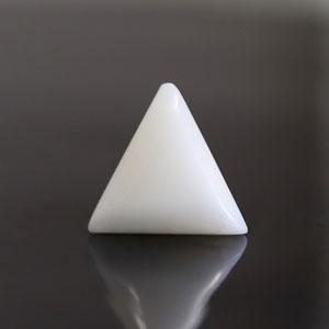 White Coral - WC 7547 Prime - Quality - MyRatna