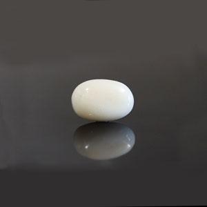 White Coral - WC 7555 Prime - Quality - MyRatna