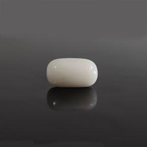 White Coral - WC 7581 (Origin-Italian) Prime - Quality - MyRatna