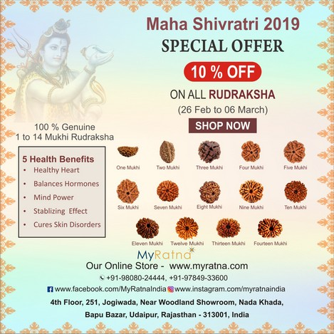 5-health-benefits-of-rudraksha-maha-shivratri-offer