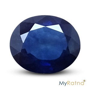 myratna-special-holi-offer-on-blue-sapphire-gemstone