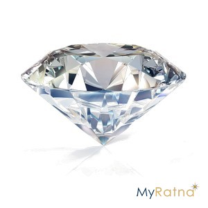 myratna-special-holi-offer-on-diamond-gemstone