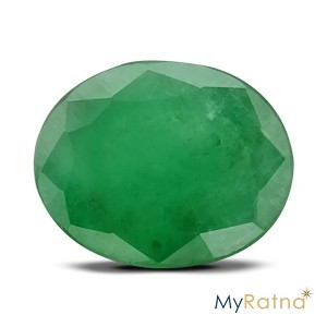 myratna-special-holi-offer-on-emerald-gemstone
