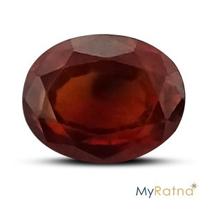 myratna-special-holi-offer-on-hessonite-garnet-gemstone
