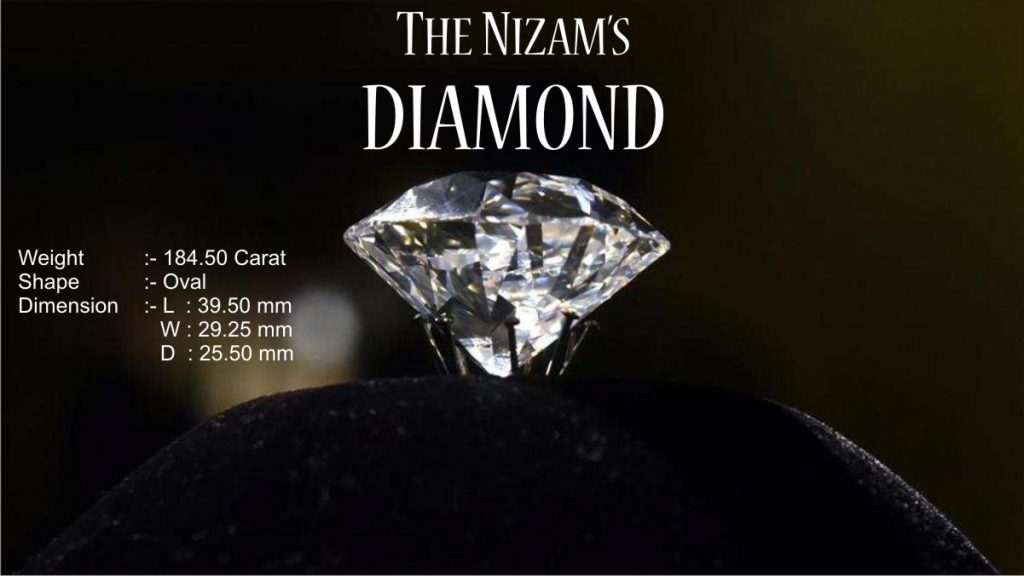 nizam-diamond-at-jewellery-exhibition-2019-in-national-museum-new-delhi