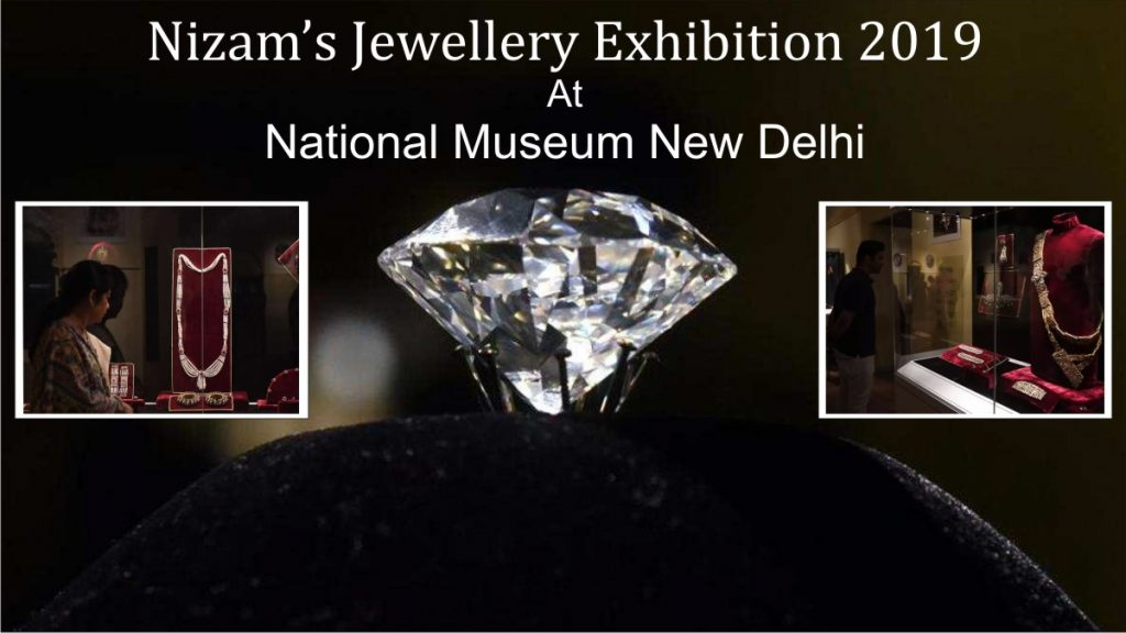 nizam-of-hyderabad-jewellery-exhibition-2019-at-national-museum-new-delhi