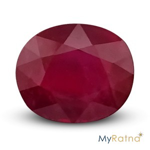 myratna-special-holi-offer-on-ruby-gemstone