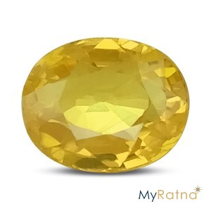myratna-special-holi-offer-on-yellow-sapphire-gemstone