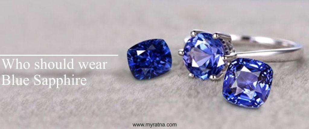 Can Leo Wear Blue Sapphire Archives Myratna Blog