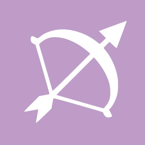 2020-for-sagittarius