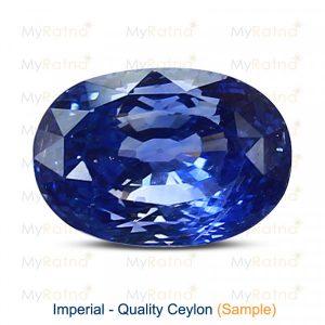 https://myratna.com/gemstone/blue-sapphire/origin/Ceylon%20(Sri%20Lanka)
