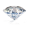 Loose Diamond Gemstone
