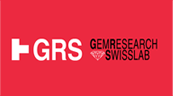 GRS GemResearch Swisslab