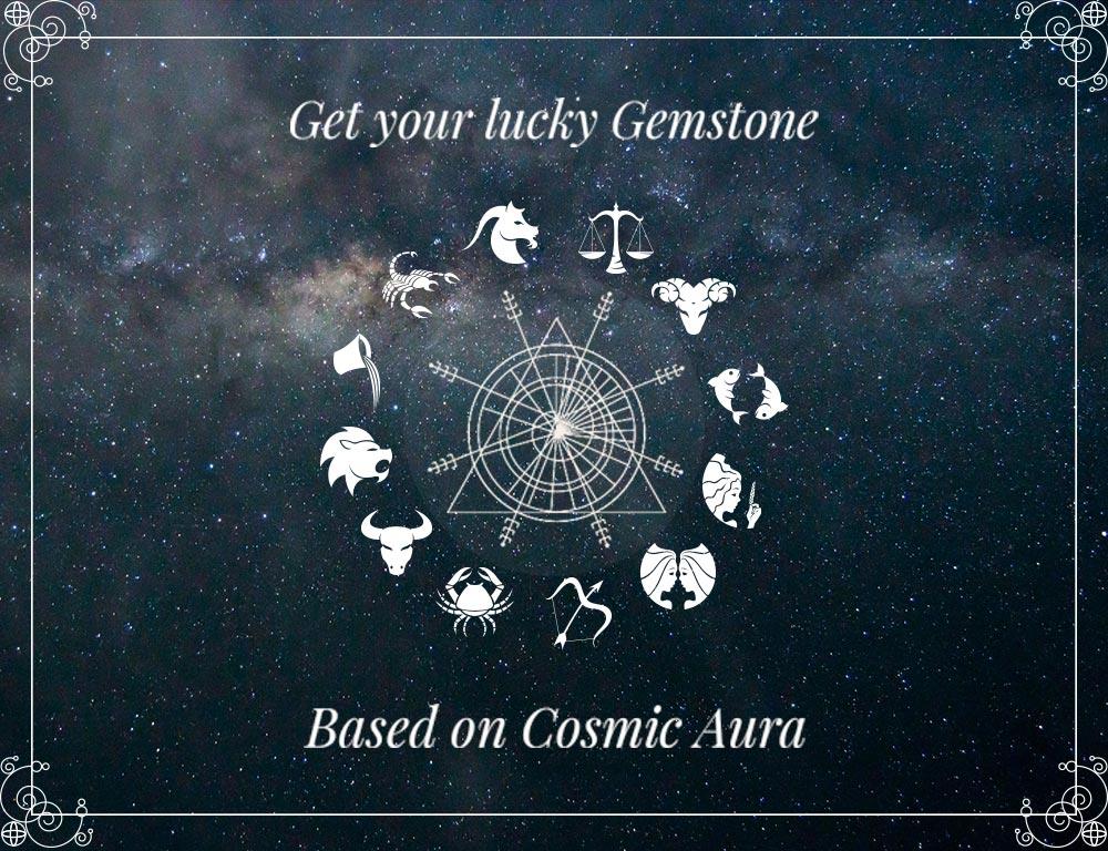 Buy Gemstones Online in India, Precious and Semi Precious