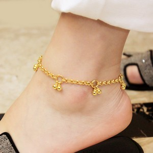 Anklets - (Payal/पायल)